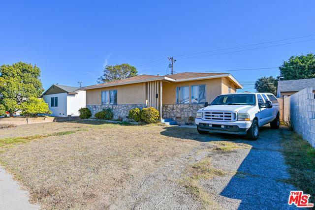 21028 ROYAL Boulevard, Torrance, CA 90502