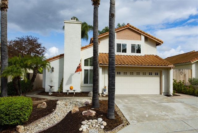 322 Joshua Ave, San Marcos, CA 92069