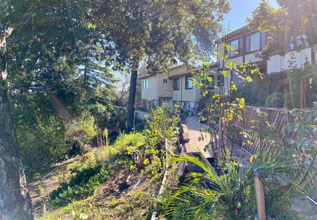 22520 Ravensbury Avenue, Los Altos Hills, CA 94024