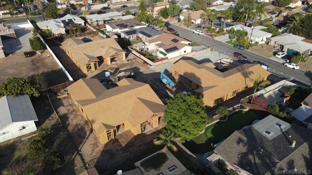 Image 4 of 4740 Dana Dr, La Mesa, CA 91942