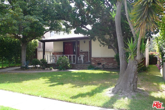 12250 Darlington Ave, Los Angeles, CA 90049