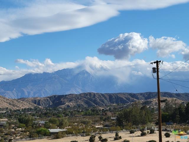 49590 Palo Verde Rd, Morongo Valley, CA 92256 Photo