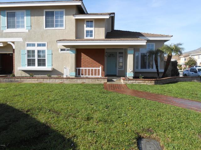 1020 Meadowlark Drive, Fillmore, CA 93015