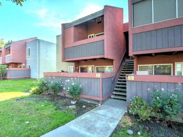 452 Dempsey Road 253, Milpitas, CA 95035