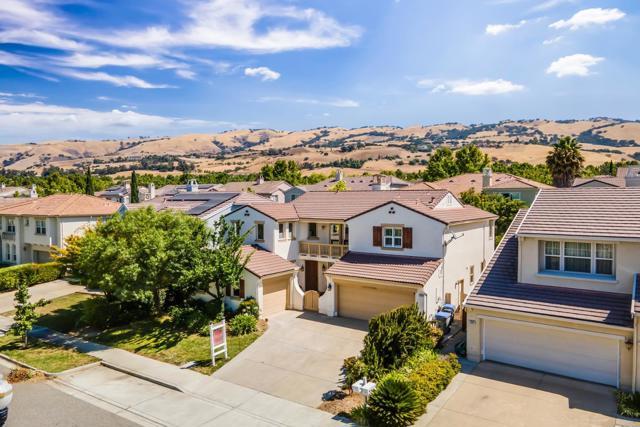 3986 Carracci Lane, San Jose, CA 95135