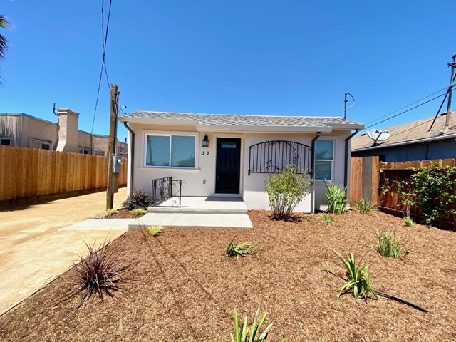 22 Jehl Avenue, Outside Area (Inside Ca), CA 95019