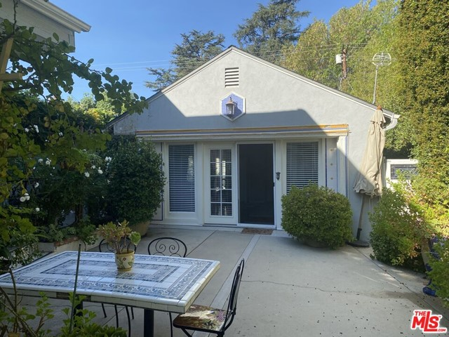Photo of 4175 Hazeltine Avenue, Sherman Oaks, CA 91423