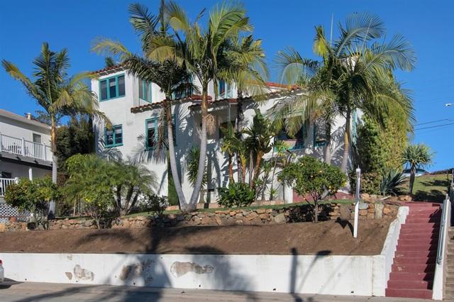 2902 Dove St., San Diego, CA 92103