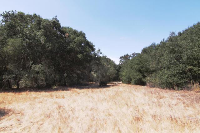 0 Corral de Tierra Road, Outside Area (Inside Ca), CA 93908