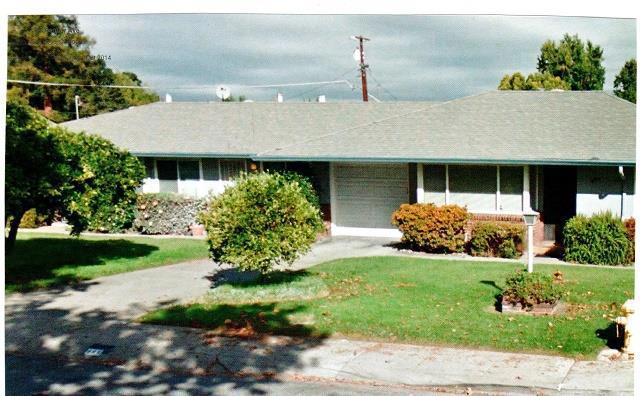 691 Pamlar Avenue, San Jose, CA 95128
