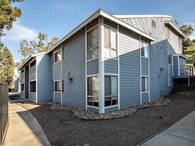 580 Telegraph Canyon Rd H, Chula Vista, CA 91910