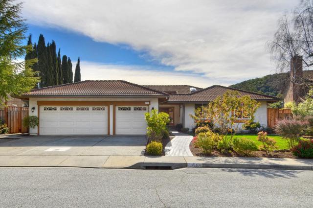 158 Fleetwood Drive, San Carlos, CA 94070