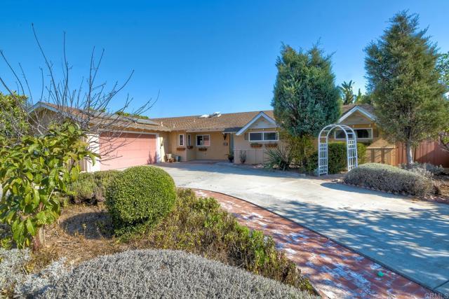 1315 Kelly Street, Oceanside, CA 92054