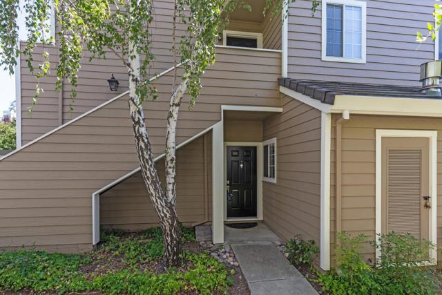5972 Bridgeport Lake Way, San Jose, CA 95123