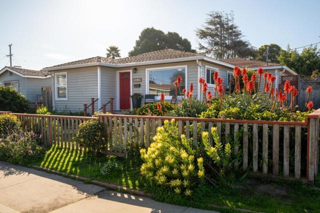 1350 Wanda Avenue, Outside Area (Inside Ca), CA 93955