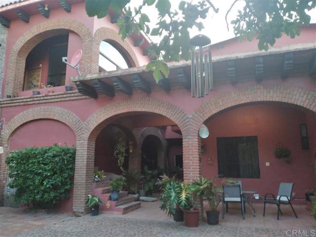 849 Privada Espiga, Outside Area (Outside U.S.) Foreign Country, CA 00000 Photo