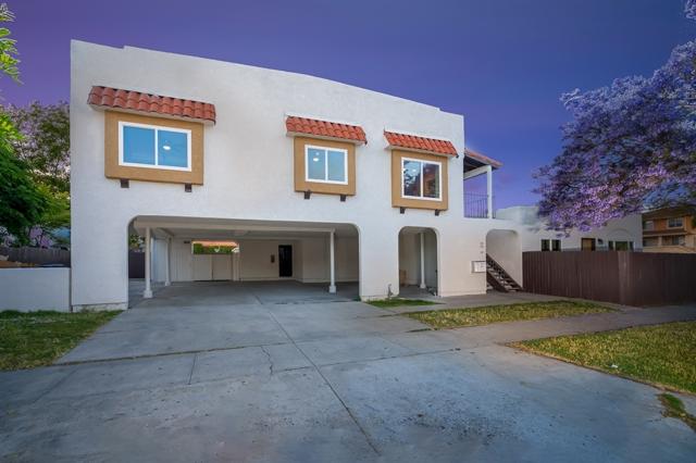 639 D St, Chula Vista, CA 91910