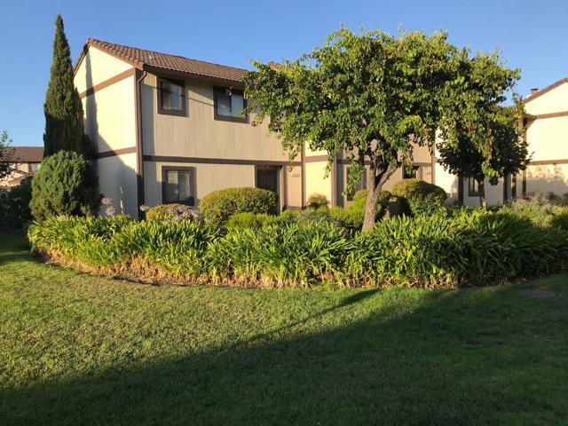 2600 Giant Road 33, San Pablo, CA 94806