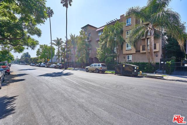 1401 S St Andrews Pl, Los Angeles, CA 90019 Photo