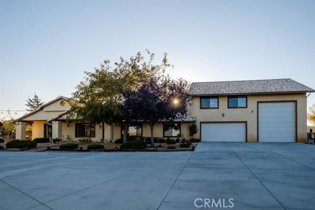 Photo of 7854 Oak Hills Road, Oak Hills, CA 92344