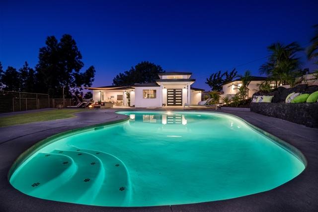 9810 Alto Drive, La Mesa, CA 91941