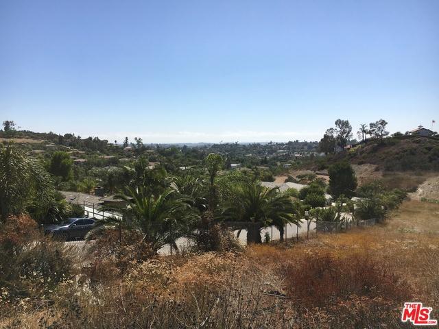 , Vista, CA 92084