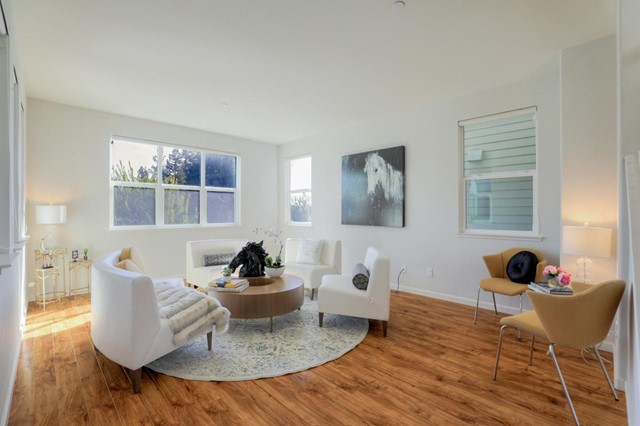 1787 Lucretia Avenue, San Jose, CA 95122