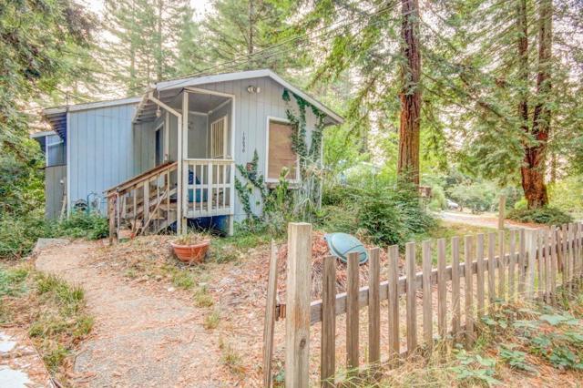 10690 West Drive, Outside Area (Inside Ca), CA 95018