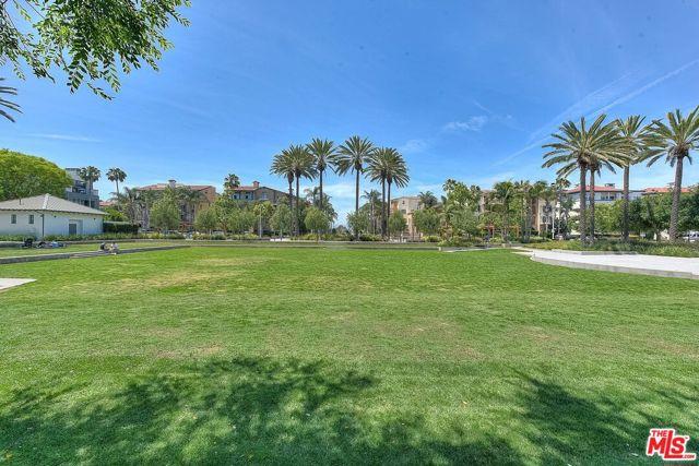 13020 Pacific Promenade, Playa Vista, CA 90094 Photo 51