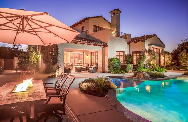 16555 Road to Utopia, San Diego, CA 92127