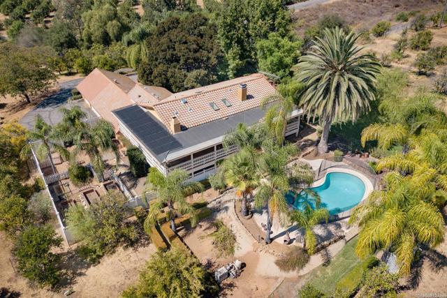 17436 N Mesa Dr, Pauma Valley, CA 92061 Photo
