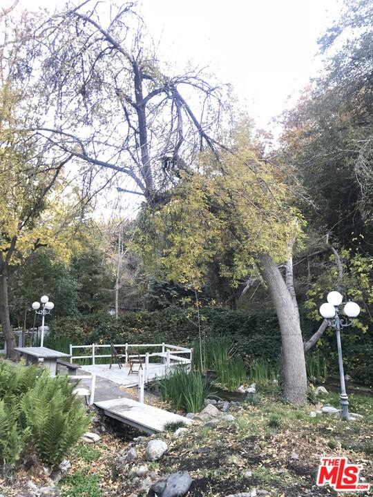 14043 Meadow Ln, Lytle Creek, CA 92358 Photo 25