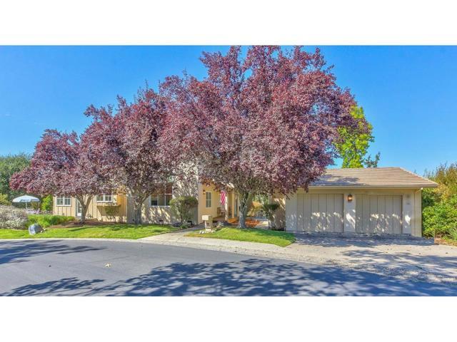 25616 Creekview Circle, Salinas, CA 93908
