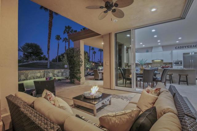65 patio FULL SIZE