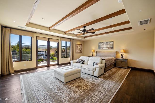 20. 1390 Redsail Circle Westlake Village, CA 91361