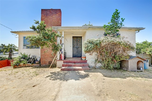 5045 Trojan Ave, San Diego, CA 92115