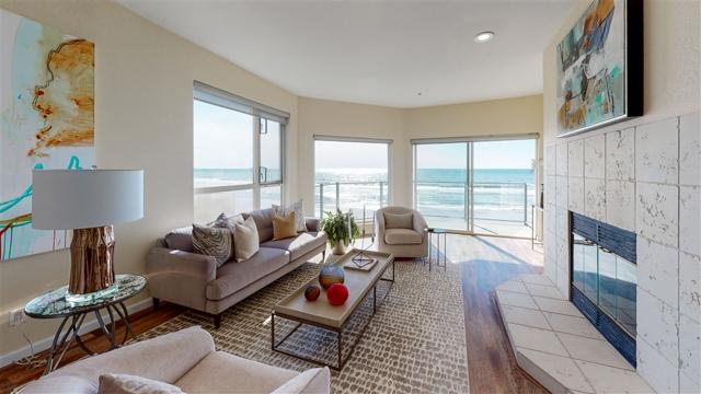 1362 Seacoast Drive F, Imperial Beach, CA 91932