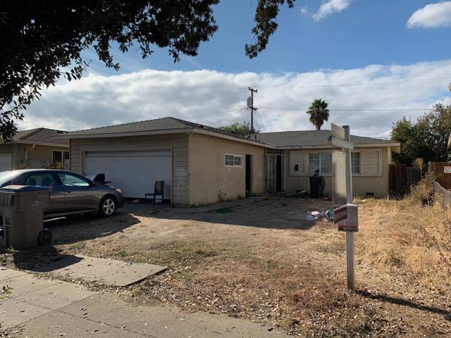 2075 Tampa Way, San Jose, CA 95122