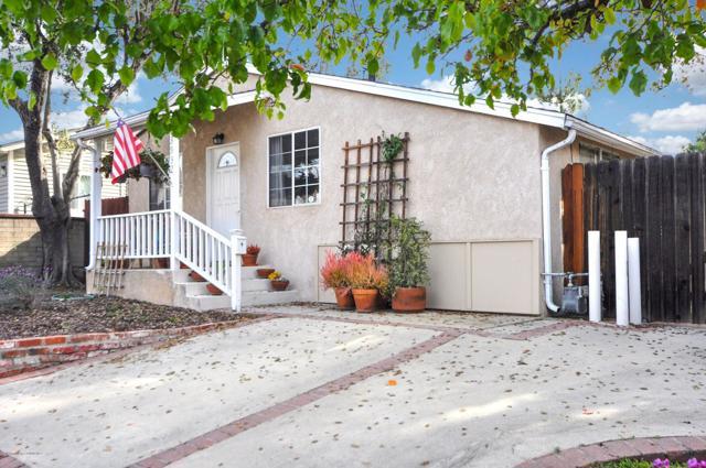3932 Sunset Av, Montrose, CA 91020 Photo 2