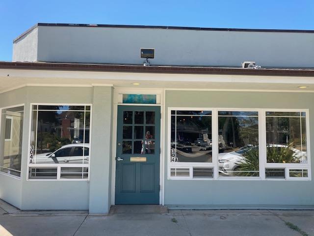 304 Playa Boulevard, Outside Area (Inside Ca), CA 95076