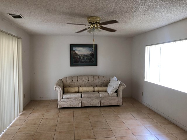 Image 5 of 72420 Shell Dr, Mecca, CA 92254