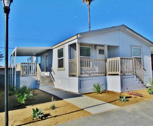 1500 Richmond Road 14, Santa Paula, CA 93060