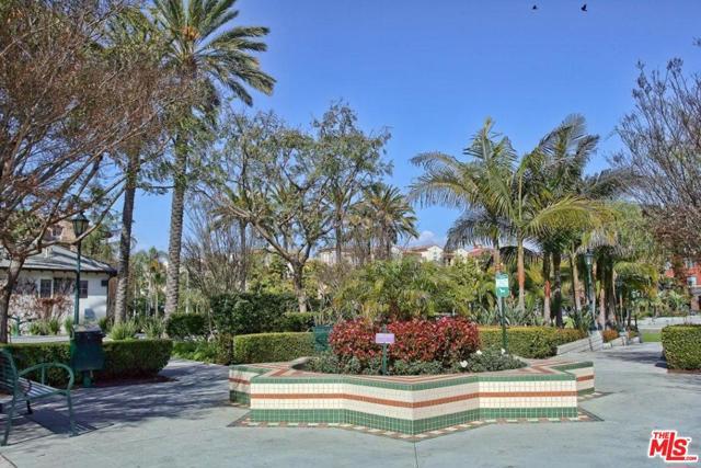 6020 Celedon, Playa Vista, CA 90094 Photo 44