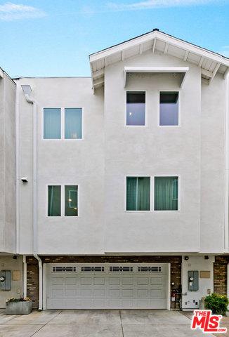 4809 GENTRY Avenue, Valley Village, CA 91607