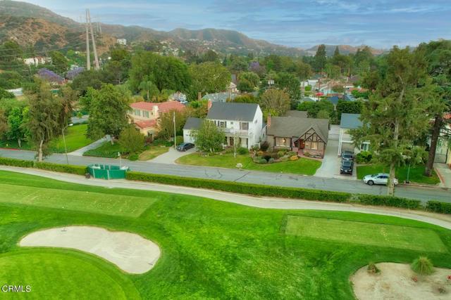25. 1662 San Gabriel Avenue Glendale, CA 91208