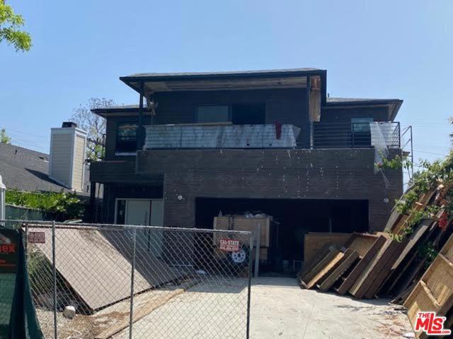 Image 2 of 4042 Denny Ave, Studio City, CA 91604