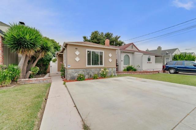 1807 Durant Avenue, Oakland, CA 94603