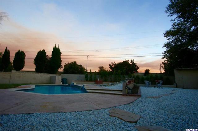 11377 Hela Av, Lakeview Terrace, CA 91342 Photo 24