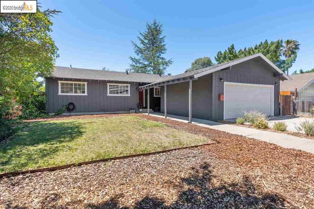 241 Howard Ave, Vallejo, CA 94589