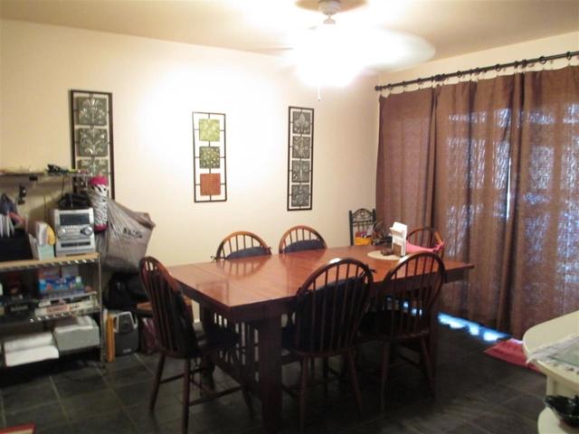 6050 Henderson Drive, La Mesa, CA 91942 Photo 8